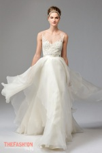 watters-2017-spring-bridal-collection-40