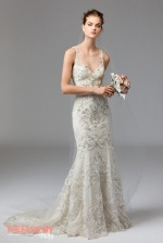 watters-2017-spring-bridal-collection-41
