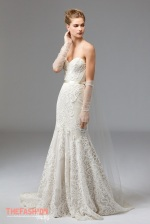 watters-2017-spring-bridal-collection-43