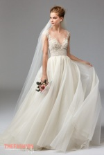 watters-2017-spring-bridal-collection-44