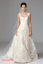 watters-2017-spring-bridal-collection-45