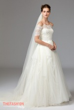 watters-2017-spring-bridal-collection-46