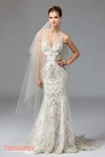 watters-2017-spring-bridal-collection-47