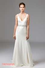 watters-2017-spring-bridal-collection-48