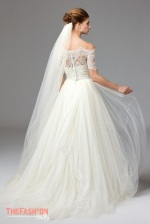 watters-2017-spring-bridal-collection-50