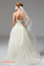 watters-2017-spring-bridal-collection-51