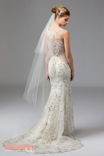 watters-2017-spring-bridal-collection-52
