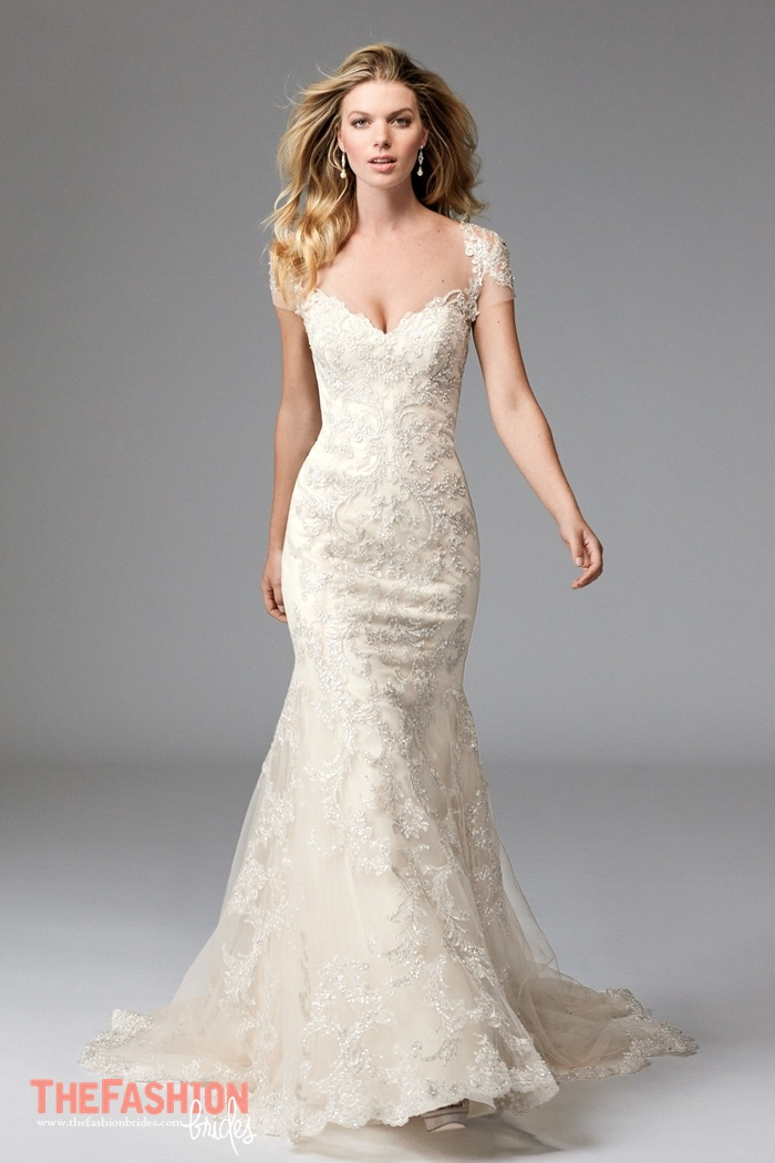 watters wedding dresses wtoo 20117 bridal collection the fashionbrides 8373