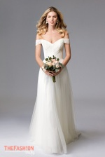 wtoo-2017-spring-bridal-collection-07