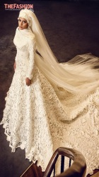 akay-2017-spring-collection-bridal-gown-01