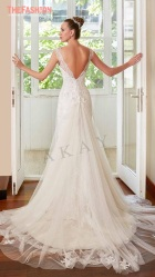 akay-2017-spring-collection-bridal-gown-02