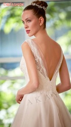akay-2017-spring-collection-bridal-gown-03
