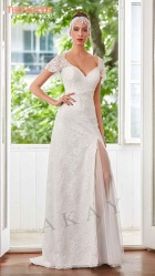akay-2017-spring-collection-bridal-gown-04