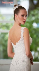 akay-2017-spring-collection-bridal-gown-05