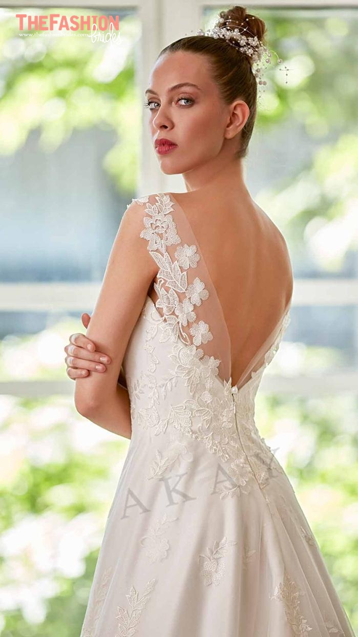 akay-2017-spring-collection-bridal-gown-06