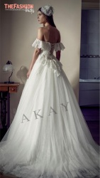 akay-2017-spring-collection-bridal-gown-07
