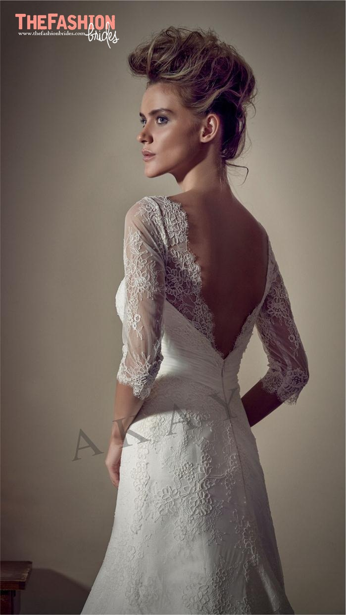 akay-2017-spring-collection-bridal-gown-08