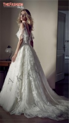 akay-2017-spring-collection-bridal-gown-09