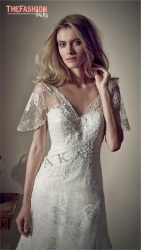 akay-2017-spring-collection-bridal-gown-10