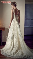 akay-2017-spring-collection-bridal-gown-11