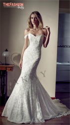 akay-2017-spring-collection-bridal-gown-12