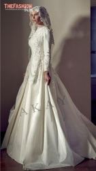 akay-2017-spring-collection-bridal-gown-13