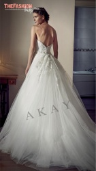 akay-2017-spring-collection-bridal-gown-16