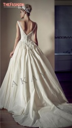 akay-2017-spring-collection-bridal-gown-17