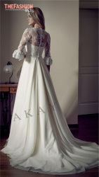 akay-2017-spring-collection-bridal-gown-18