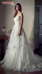 akay-2017-spring-collection-bridal-gown-22