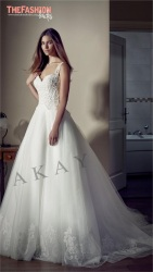 akay-2017-spring-collection-bridal-gown-23