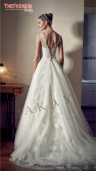akay-2017-spring-collection-bridal-gown-26