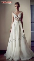 akay-2017-spring-collection-bridal-gown-27