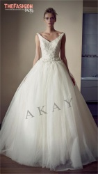 akay-2017-spring-collection-bridal-gown-28
