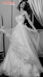 akay-2017-spring-collection-bridal-gown-29
