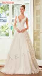 akay-2017-spring-collection-bridal-gown-31