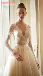 akay-2017-spring-collection-bridal-gown-32