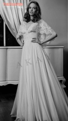 akay-2017-spring-collection-bridal-gown-33