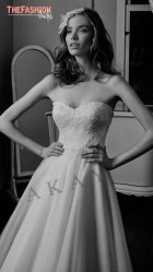 akay-2017-spring-collection-bridal-gown-35
