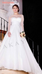 akay-2017-spring-collection-bridal-gown-40