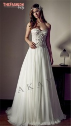 akay-2017-spring-collection-bridal-gown-41