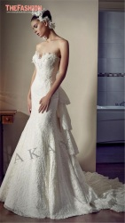 akay-2017-spring-collection-bridal-gown-42