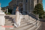 alessandra-rinaudo-2017-spring-collection-bridal-gown-005