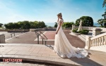 alessandra-rinaudo-2017-spring-collection-bridal-gown-006