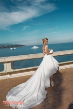 alessandra-rinaudo-2017-spring-collection-bridal-gown-008
