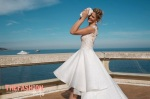 alessandra-rinaudo-2017-spring-collection-bridal-gown-009
