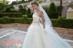 alessandra-rinaudo-2017-spring-collection-bridal-gown-014