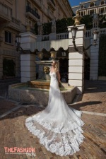 alessandra-rinaudo-2017-spring-collection-bridal-gown-015