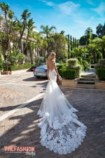 alessandra-rinaudo-2017-spring-collection-bridal-gown-016