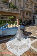 alessandra-rinaudo-2017-spring-collection-bridal-gown-017